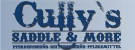 Cullys  -  Saddle & More  -
