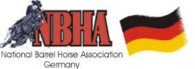 National Barrel Horse Association Germany